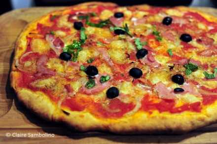 Pizza_bacon_onion