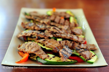 Beef-strips_griddled-Vege